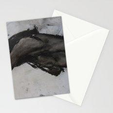 PORTIA Stationery Cards