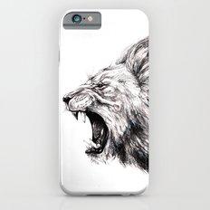 Timothy iPhone 6s Slim Case
