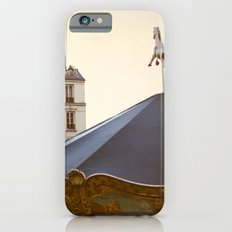 Charmed iPhone 6s Slim Case