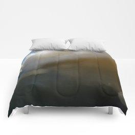 OceanSeries16 Comforters