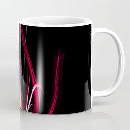 Flowermagic - Light and energy Coffee Mug