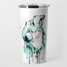 Care Bear Travel Mug