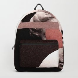 The Shot The Fall Backpack