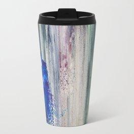 Ante Luna Lupus Travel Mug