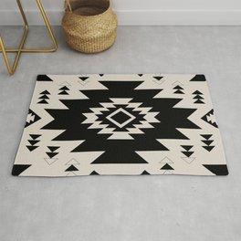 Southwest pattern Rug