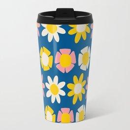 Peggy Sally Travel Mug