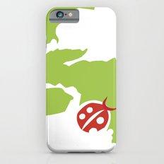 ladybird Slim Case iPhone 6s