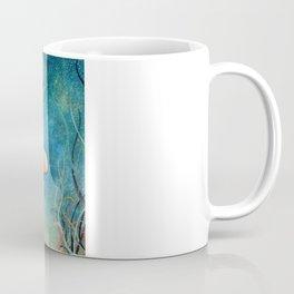 A Gentle Wanderer Coffee Mug