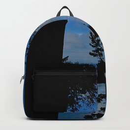 The Pass Backpack