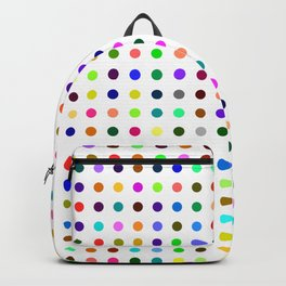 Acetaminophen Backpack