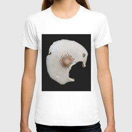 parasol 1 T-shirt