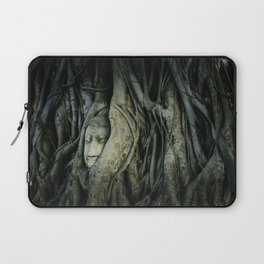 At One Laptop Sleeve