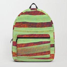 Modern Christmas Backpack