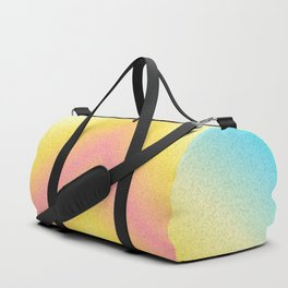 Childlike Duffle Bag
