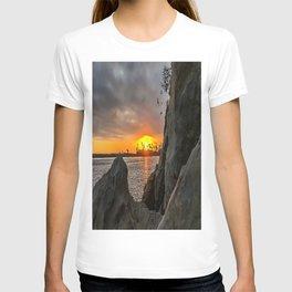 Distant Dream - Pirates Cove T-shirt
