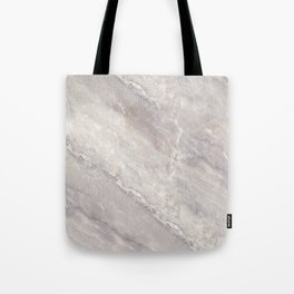 Marble textures Tote Bag