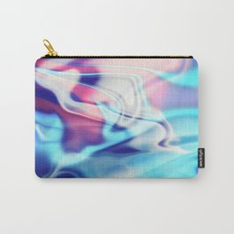 Wave Pool Carry-All Pouch