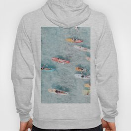 float ii Hoody