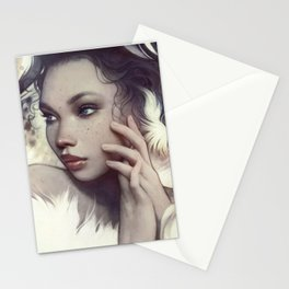 It Stationery Cards