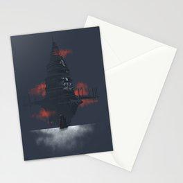 âa Stationery Cards