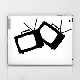TV Laptop & iPad Skin