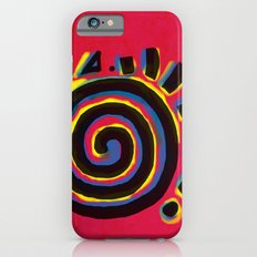 Indigenous Sun Slim Case iPhone 6s
