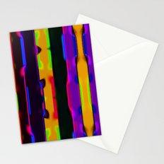 Simi 121 Stationery Cards
