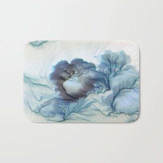 The Dreamer Bath Mat