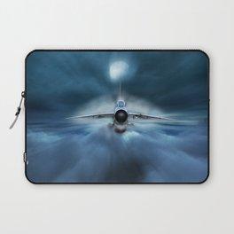 Supersonic Laptop Sleeve