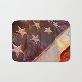 America II Bath Mat