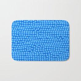 Blue Jelly Sprogs Bath Mat
