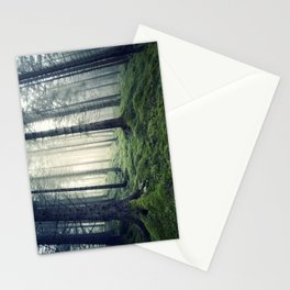 The last resort Stationery Cards