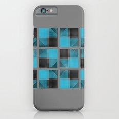 krila Slim Case iPhone 6s