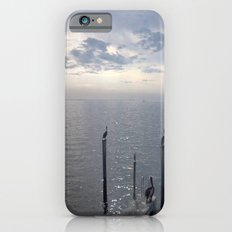 the lookouts iPhone 6s Slim Case