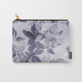 hideaway for tiny creatures Carry-All Pouch
