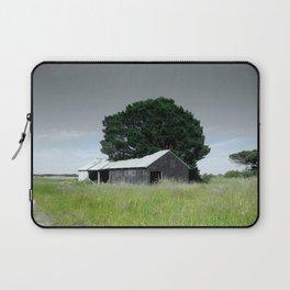 Old Barn Laptop Sleeve