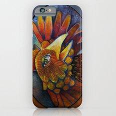 Cockadoodle-do iPhone 6s Slim Case
