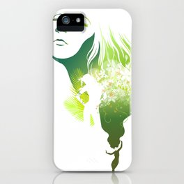 The Summer iPhone Case