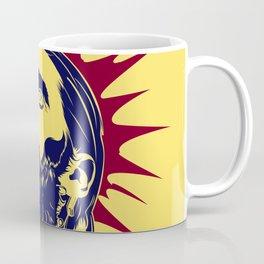 Blade Runner 2049 Coffee Mug