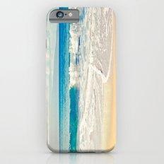 Kapalua iPhone 6s Slim Case