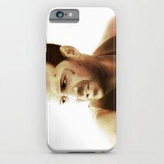 Die Hard Slim Case iPhone 6s
