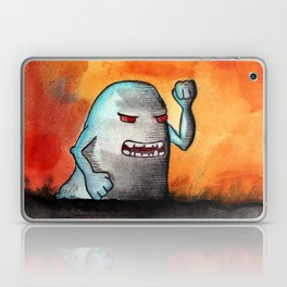Tasmo Laptop & iPad Skin