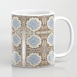 Lisboa 2 Coffee Mug