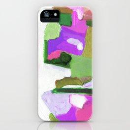 Streamline iPhone Case