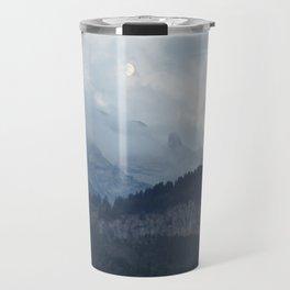 Meiringen Travel Mug