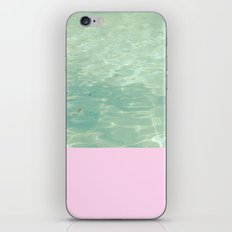 Dip iPhone & iPod Skin