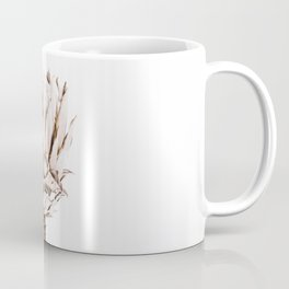 Lifestyle Background 35 Coffee Mug