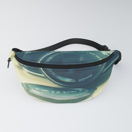 Old friend Fanny Pack