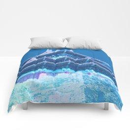 Peking_20170601_by_JAMColorsSpecial Comforters