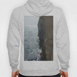 Sea Falaise Hoody
